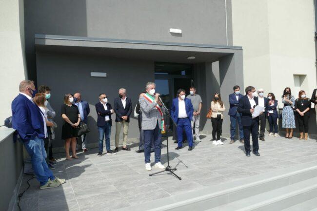 borgo-rancia-inaugurazione-8-650x433