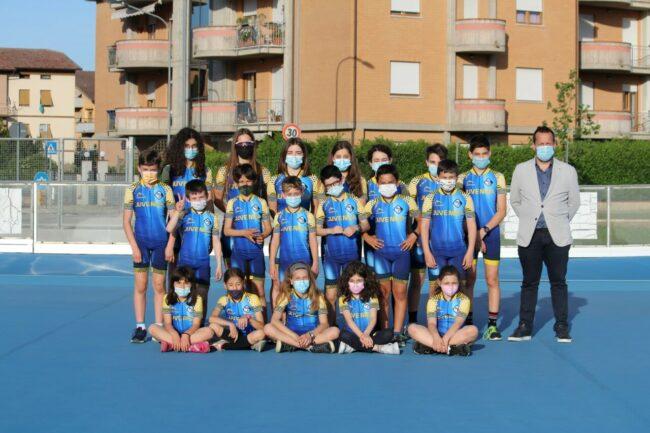 campionati_regionali_pattinaggio_pollenza-2-650x433