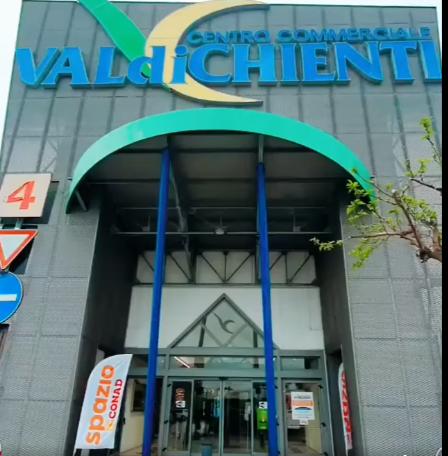 centro-commerciale-val-di-chienti
