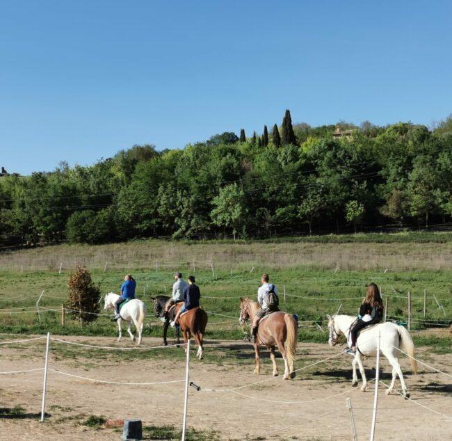 escursione-a-cavallo