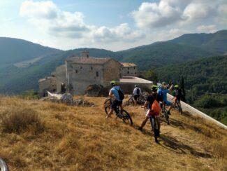 escursione-bike-3-325x244