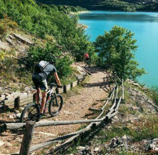 escursione-bike