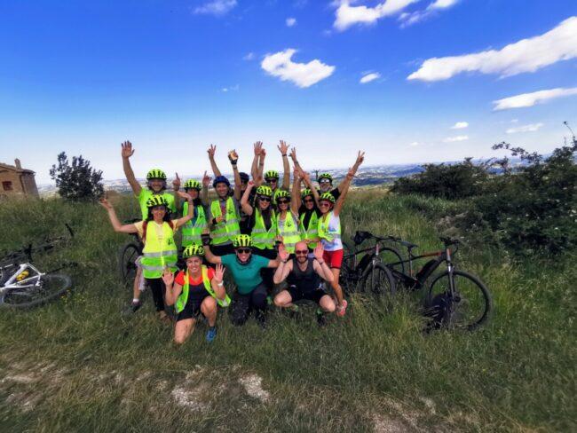 escursione-bike2-650x488