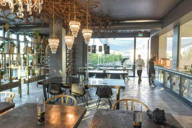 inaugurazione-albergo-piccola-maesta-ristorante-anastasia-lungomare-sud-civitanova-FDM-10-650x433