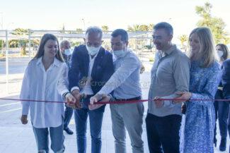 inaugurazione-albergo-piccola-maesta-ristorante-anastasia-lungomare-sud-civitanova-FDM-3-325x217