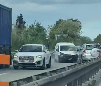 incidente contromano superstrada (4)