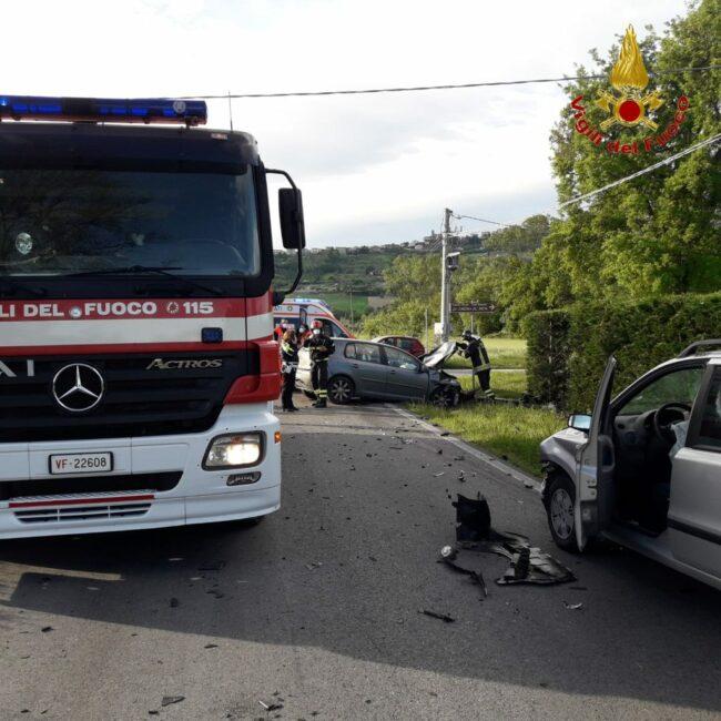 incidente-recanati-1-650x650