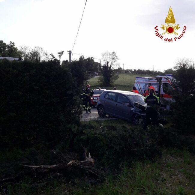 incidente-recanati-3-650x650