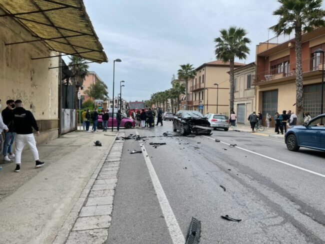 incidente-statale