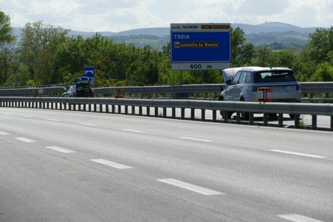 incidente-superstrada-tolentino-2-650x433