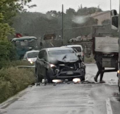 incidente-treia-cingolana