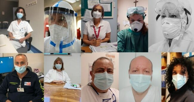 infermieri-cavalieri-rep