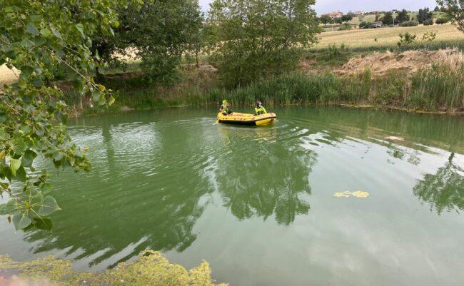 laghetto-annegato-recanati-santagostino