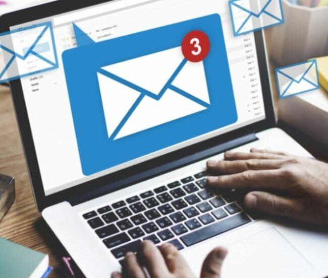 mail-reati-informatici