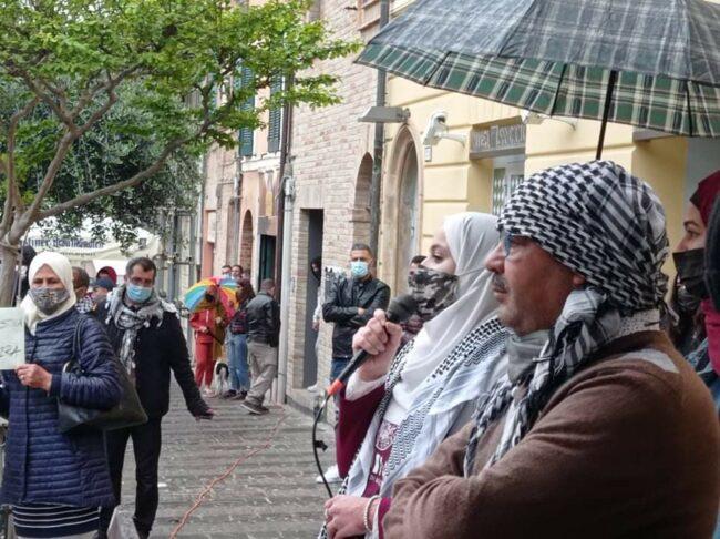 manifestazione-palestina-6-650x486