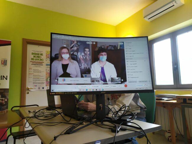 mondo_lavoro_conferenza-3-650x488