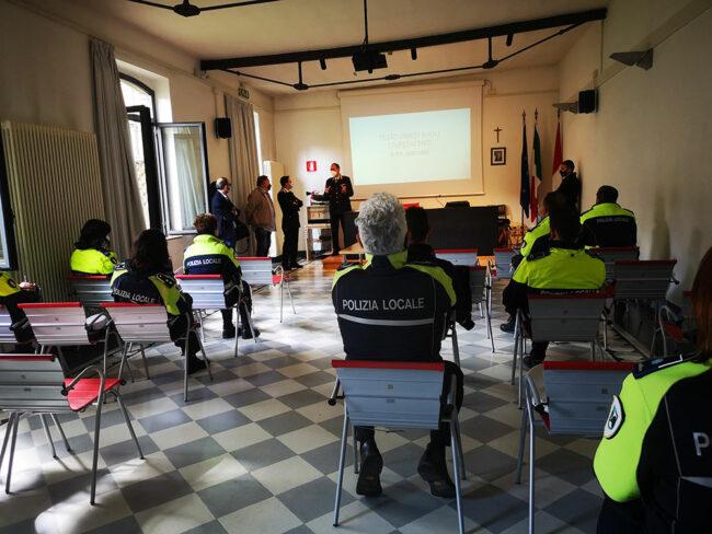 polizia-locale-corso-stupefacenti-2-650x488
