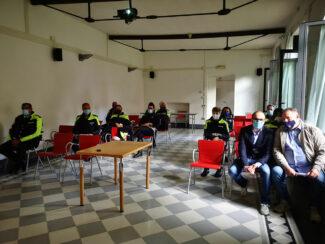 polizia-locale-corso-stupefacenti4-325x244