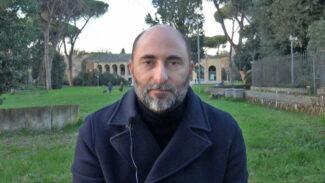regista-Cristian-Taraborrelli