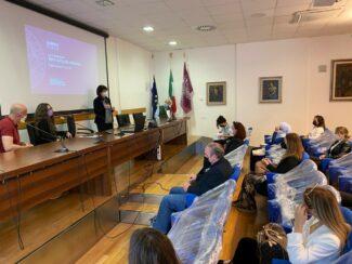 studenti-alberghiero-al-polo-Bertelli