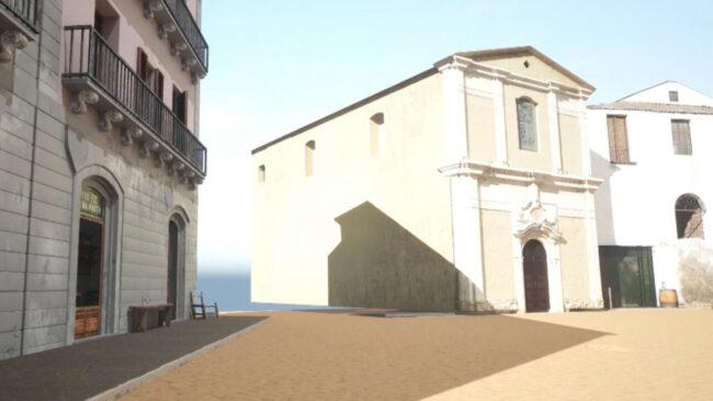 studi-scenografie-Pagliacci