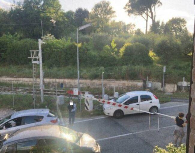 tamponamento-via-roma-3-650x510