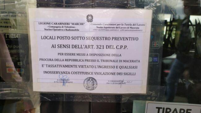 tolentino-ristorante-chiuso-3-650x366