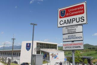 unicam-campus-universita-camerino-FDM-10-325x217