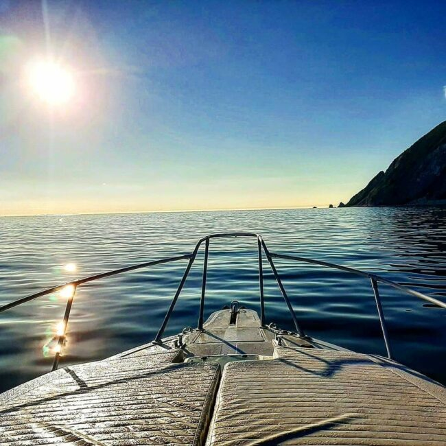 uscita-in-barca