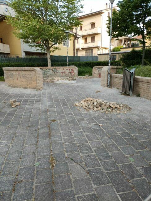 via-crivelli2-488x650