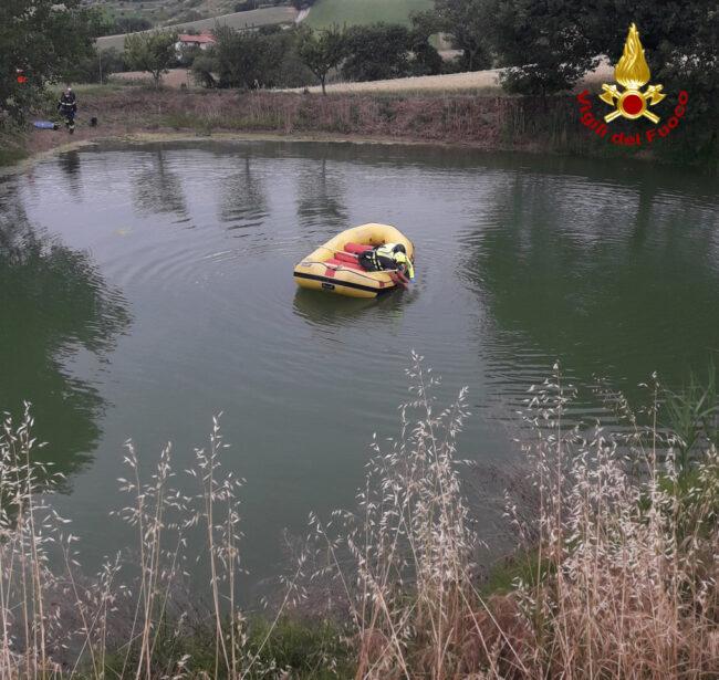 vigili-fuoco-annegato-2-650x615
