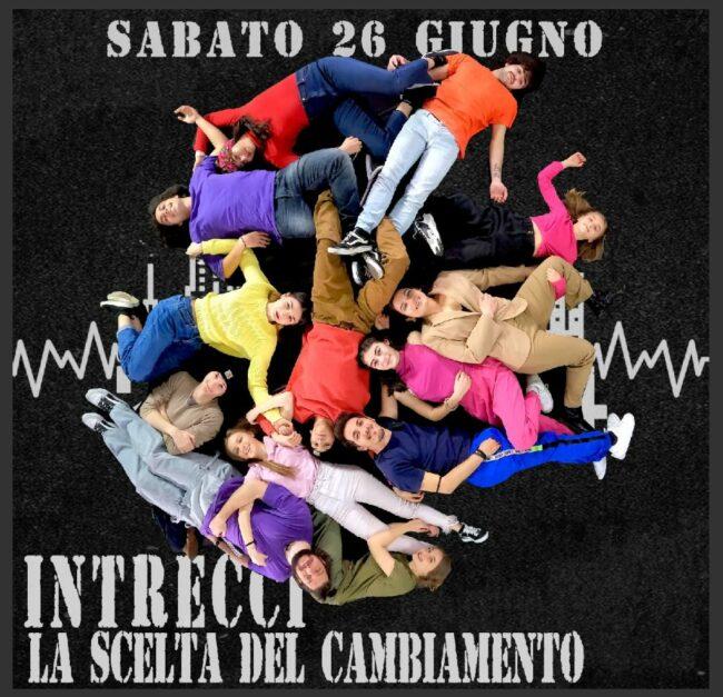 2_Intrecci-650x627
