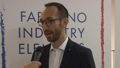 Alessandro-Carlorosi-400x225-1