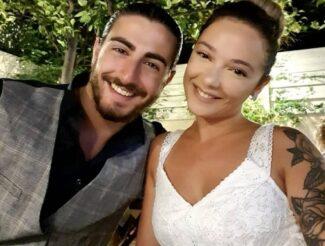 Alessio Tanoni e Natascia Zagato (1)