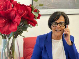 Anna-Casini-Consigliere