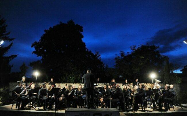 Banda-Villa-Strada-concerto