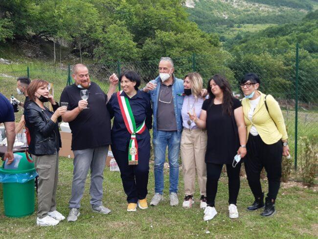 Campeggio-Bolognola-4-650x488