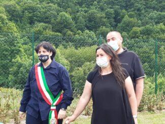 Campeggio-Bolognola-5-325x244