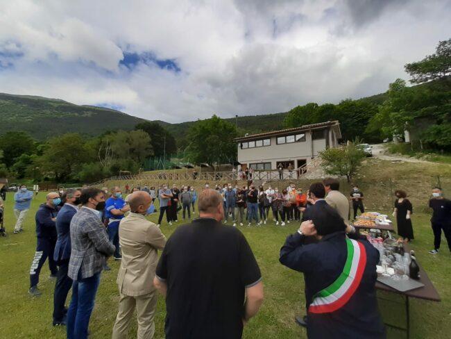 Campeggio-Bolognola-6-650x488