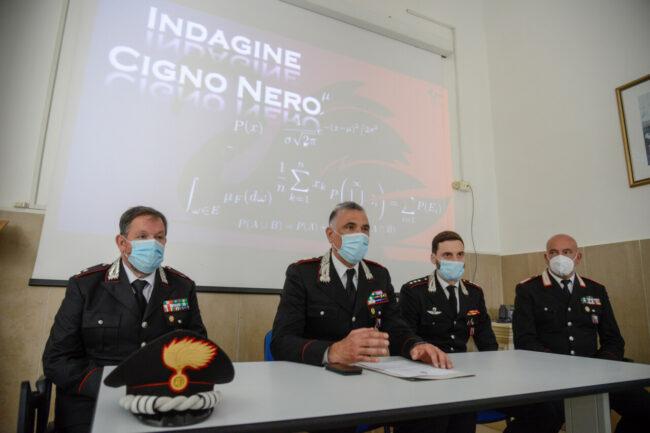 Carabinieri_CignoNero_FF-1-650x433