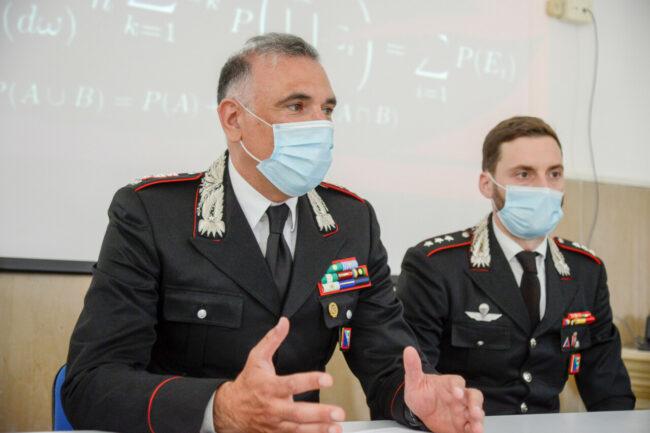 Carabinieri_CignoNero_FF-3-650x433