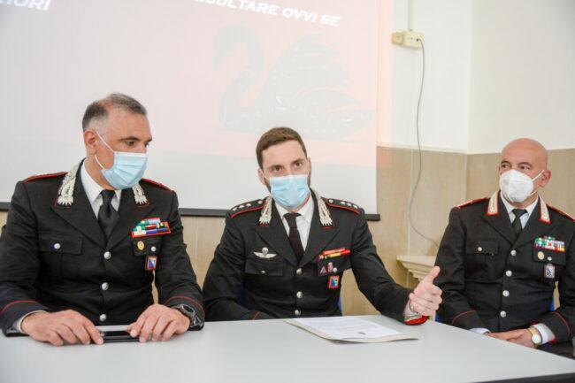 Carabinieri_CignoNero_FF-5-650x433