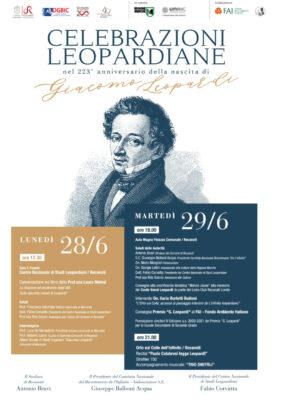 Celebraz-Leopardiane-2021-1-283x400