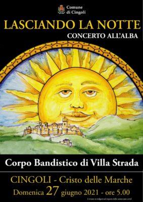 Concerto-allAlba-2021-manifesto-283x400