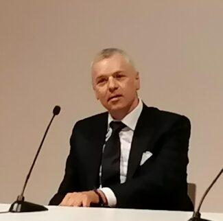 Domenico Luciani