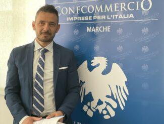 Dott.-Giacomo-Bramucci-e1624278396702-325x247