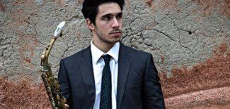 Elias-Lapia