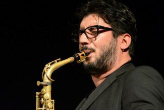 Federico-Milone