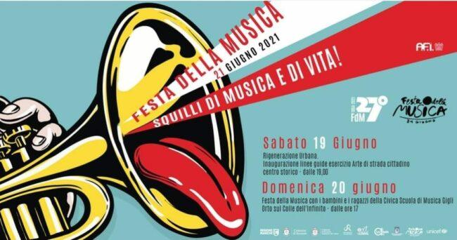 Festa-della-Musica-2021-Recanati-1-650x342