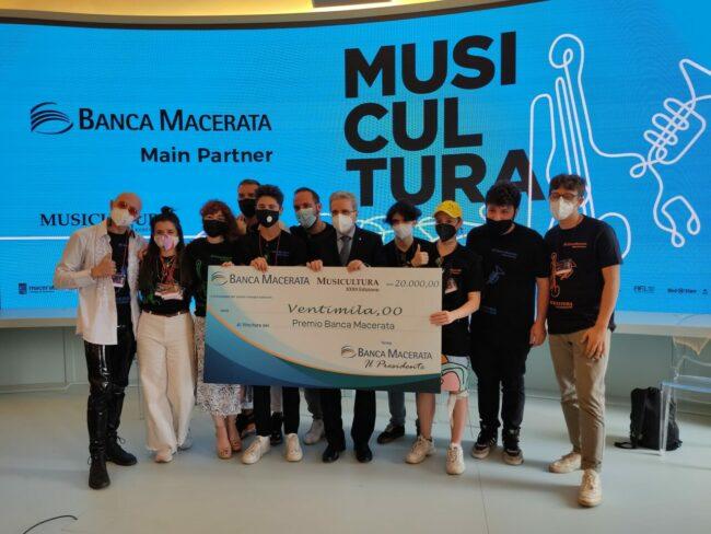 Finalisti-Musicultura-2021-650x488